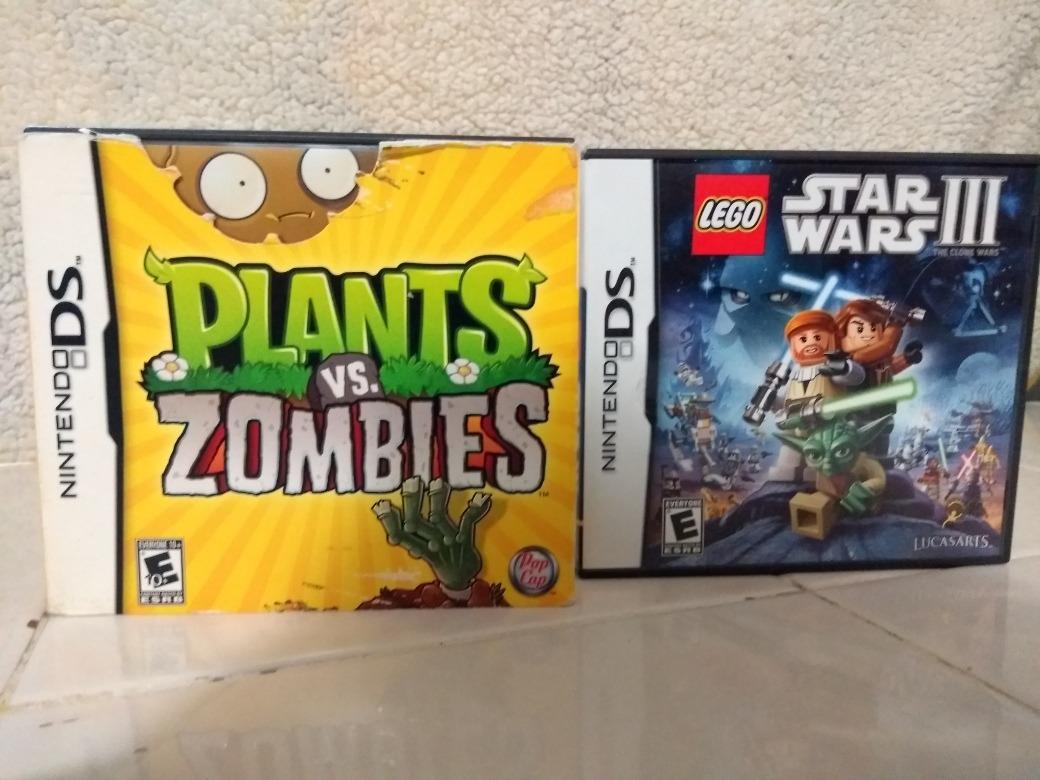 Juegos Nintendo Ds Dsi 3ds 2ds 300 00 En Mercado Libre
