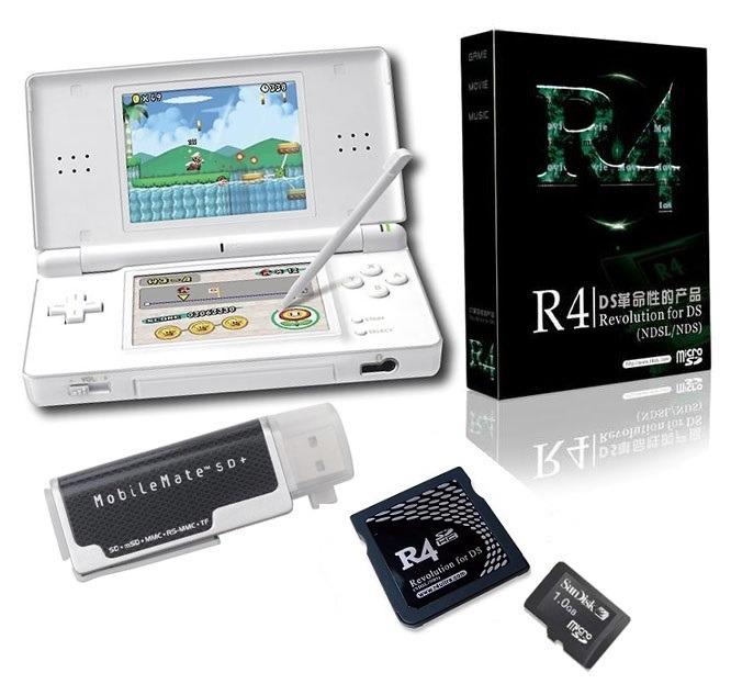 Pack De Juegos Variados Para Nintendo Ds Dsi Ds Xl Bs 210 00 En