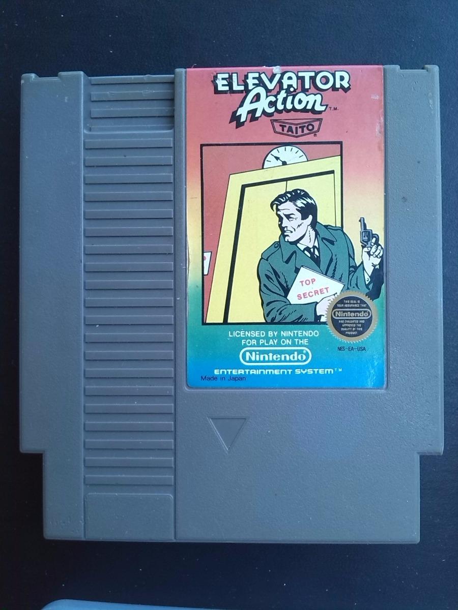 Juegos Nintendo Nes 30 000 En Mercado Libre