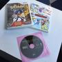 Remato Juegos Wii 3 Títulos Originales . O Cambio!!