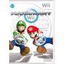 Fabulosos Juegos Originales Consola Nintendo Wii Y Wii U