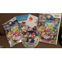 Mario Party 9 Juego Original Wii Fiesta Regalo El Mejor Jueg