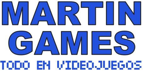 juegos originales playstation vita, canje, ofertas!!