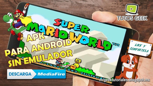 juegos para android sin emulador