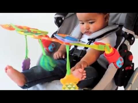 juegos para juguete bebe