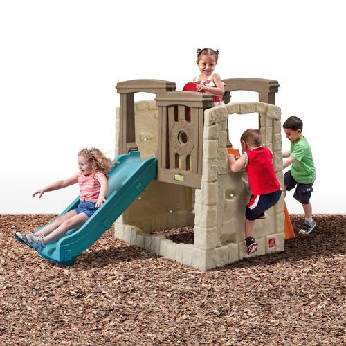 juegos para niños, resbaladeras, columpios, escaladoras