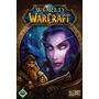 World Of Warcraft - Juegos Pc