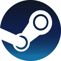 Juegos Steam Pc Originales (el Mejor Precio Del Mercado!)