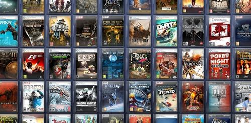 juegos pc digitales