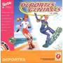 Deportes Geniales Juego De Barbie Para Pc.