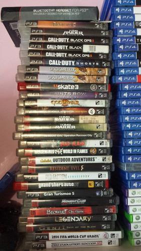 juegos play play