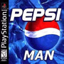 Pepsiman Playstation 1, Y Otros Juegos De Psone