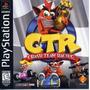 Crash Team Racing Playstation 1, Y Otros Juegos De Psone