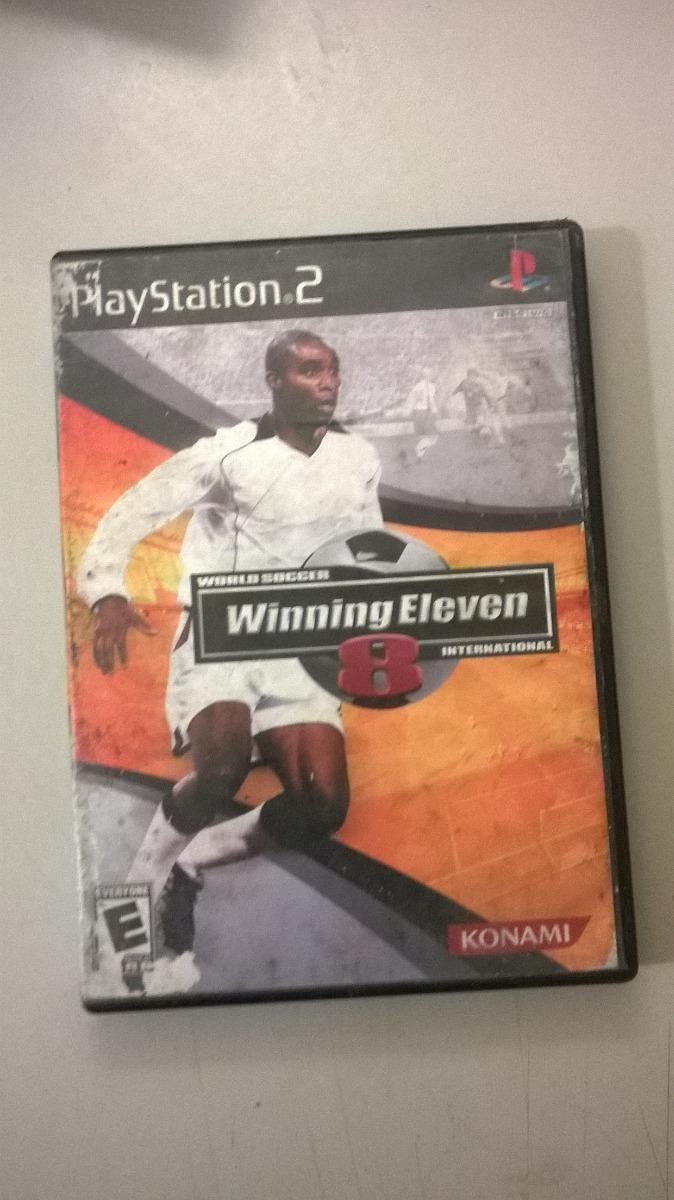 Juegos Playstation 2 Originales Gran Turismo 4 -   150.00 en Mercado ... 46833517e6be8