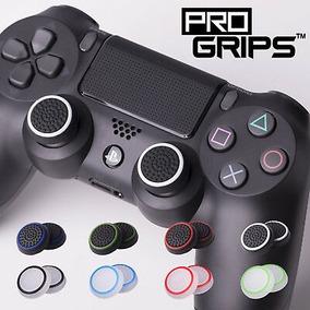 Pack De App Apk Juegos - PlayStation 4 - PS4 - Mercado Libre