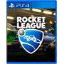 Juego Rocket League Ps4 - Licencia Original Envio Inmediato