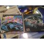 Juegos De Psp En Formato Dvd