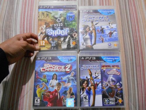 juegos ps3 just cause