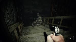 juegos ps4 resident evil