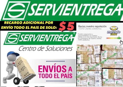 juegos psp vita psvita 10/10 idioma español se hace envios