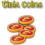 Tibia Coins
