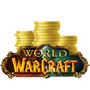 World Of Warcraft Gold Servidor Ragnaros