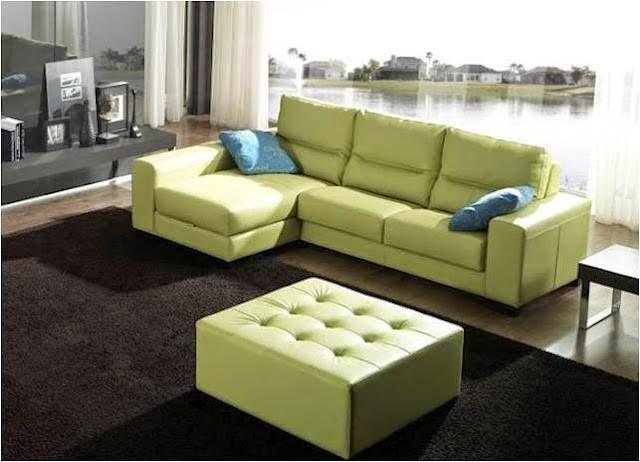 Juegos de sala muebles e inmuebles ediomar y mas bs 1 for Muebles modulares de sala