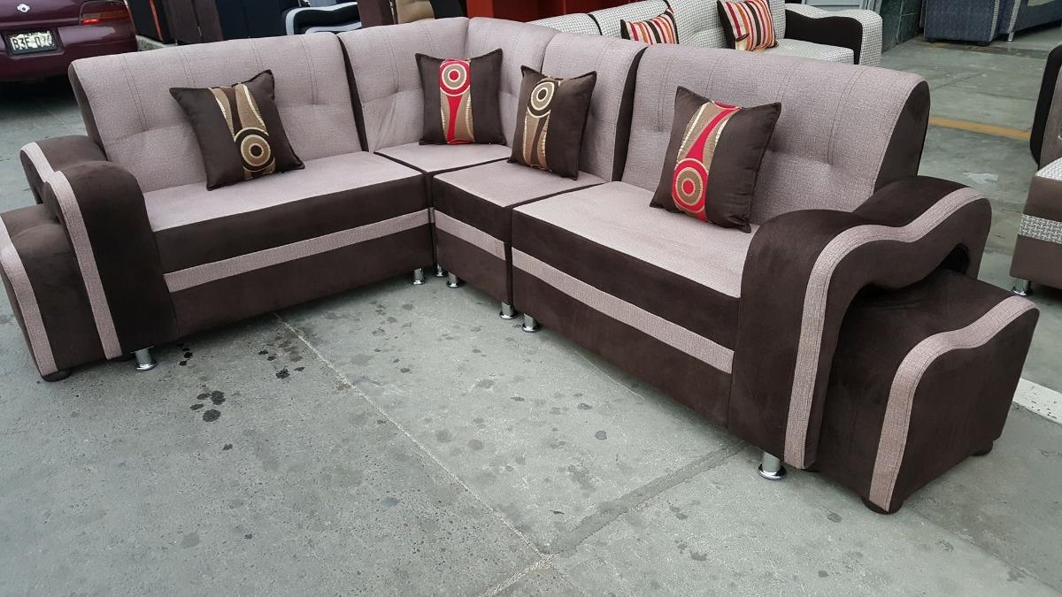 Muebles de sala y juegos de sala s 899 99 en mercado libre for Se compran muebles usados