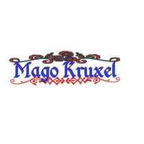 Juego De Magia - Aparicion De Flores