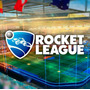 Rocket League Steam Original - Somos M Lider 100% Positivas