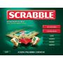 Scrabble Para Pc O Tablet 1 O 2 Jugadores