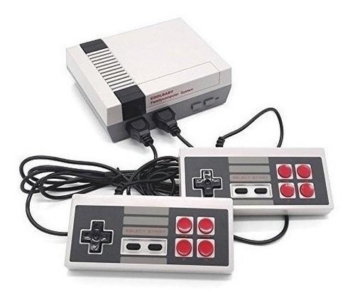 juegos video consola