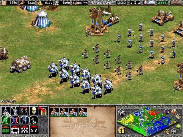 Juegos Para Computadora Viejos Www Imagenesmy Com