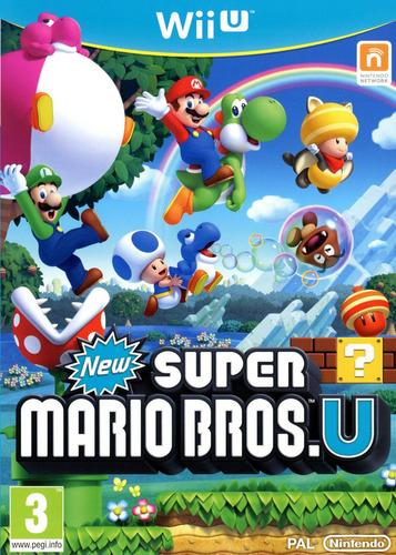 juegos wii juegos consola video