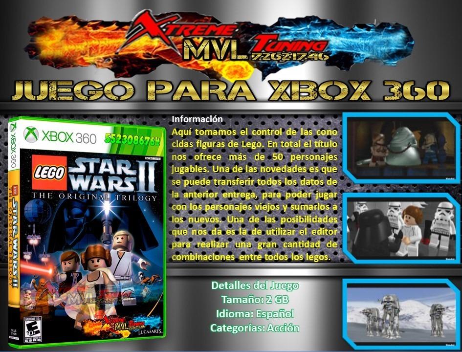 Juegos De Xbox 360 Envio Gratis 89 00 En Mercado Libre