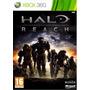 Juegos De Xbox 360 Originales Perfecto Estado