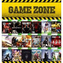 Juegos Originales De Xbox 360 Por Pedido O Encargos