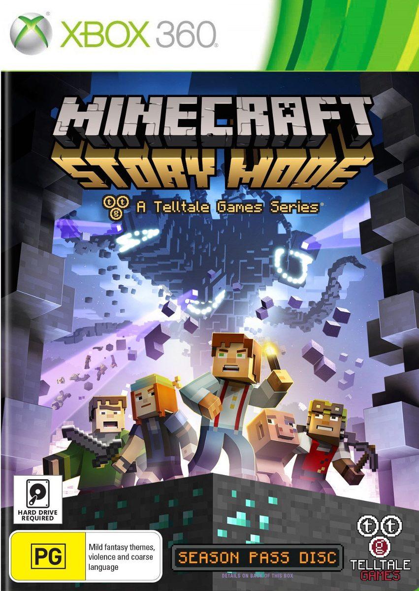 Juegos Xbox 360 Rgh Lego Just Dance2016 Dragon Ball Fifa16 4