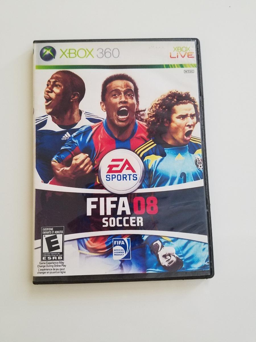 Juegos Xbox 360 Wii Y Play Station Bs 10 850 00 En Mercado Libre
