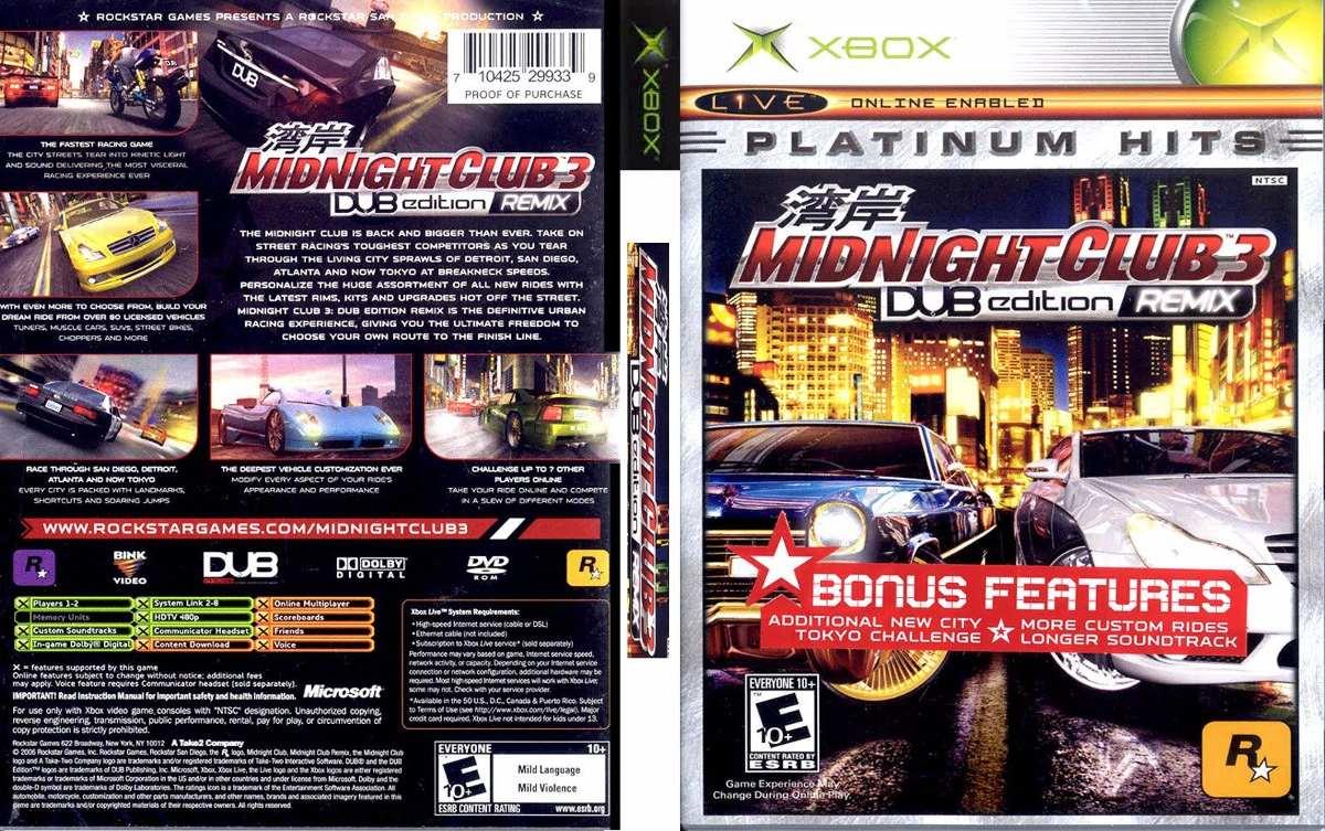 Juegos Xbox Clasico Catalogo Bs 5 00 En Mercado Libre