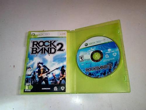 juegos xbox, madden, nhl, tomb raider, rock band, nba 2k7