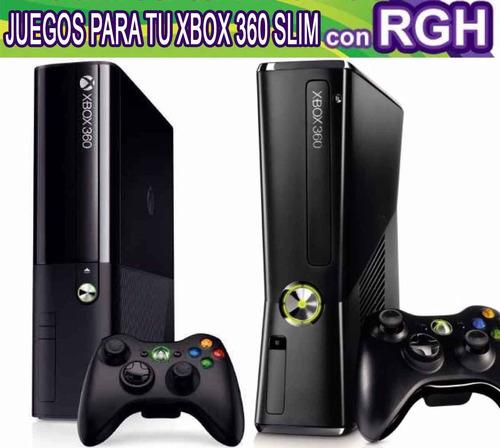 juegos xbox xbox 360