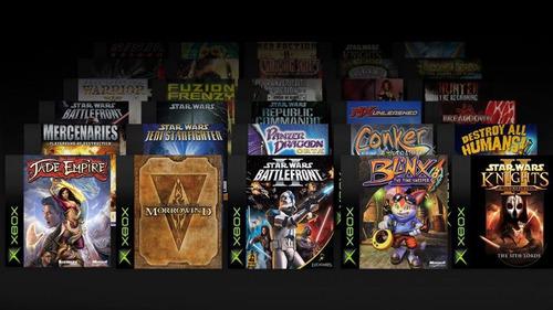 juegos xbox xbox one