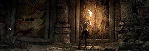 juegos,tomb raider edición definitiva - playstation 4..