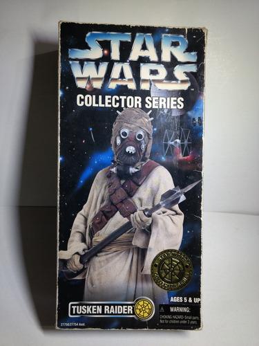 jueguetes de star wars