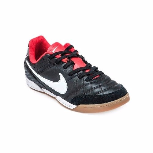 8eb6cfae1292d Jueves Nike Tiempo Sala Talle (35) (us 3) Cod 1157 -   1.800