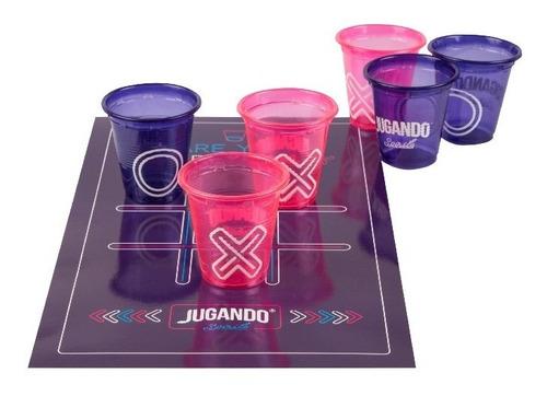 jugando spirits kit completo el juego de la x
