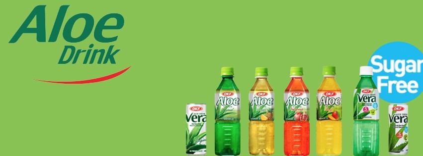 Jugos Aloe Vera, Saludables Con Beneficios Del Aloe Vera
