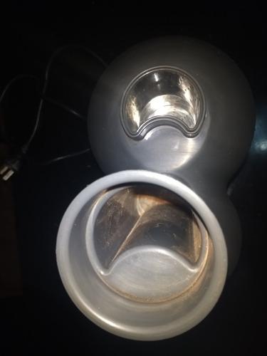 juguera extrator electrico de jugo ultracomb