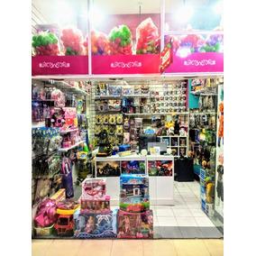 Nene Juguetes Titi Lote Toys Por Varios Mayor Nena 6v7IYbgfy